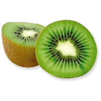 Download Kiwi Free PNG photo images and clipart.