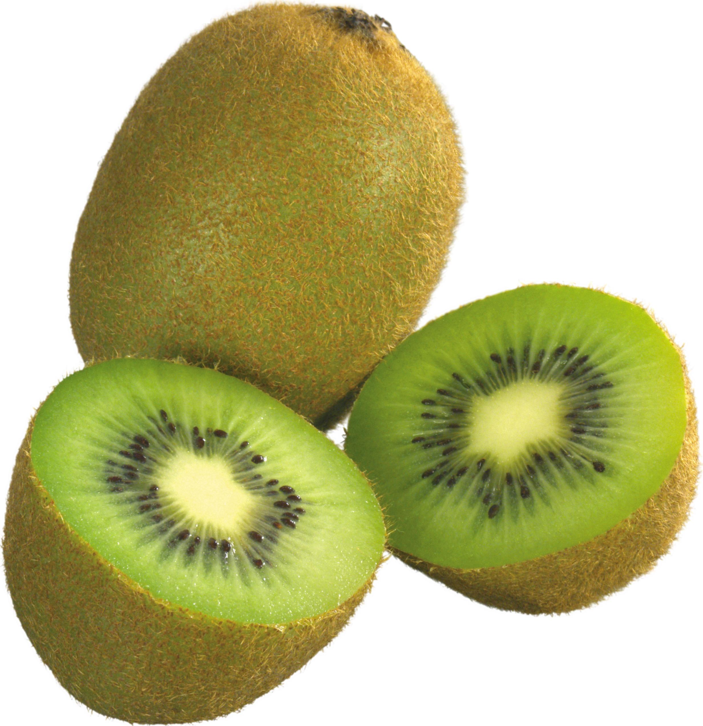 Kiwi PNG images, free fruit kiwi PNG pictures download.