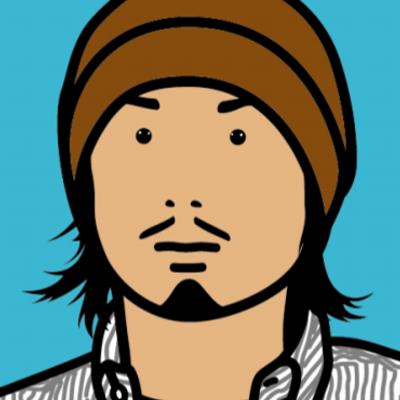 Hirofumi Kiyonaga (@Kiyonaga_SOPH).