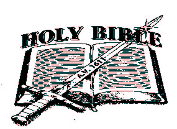 Bible clipart king james bible, Picture #96898 bible clipart.