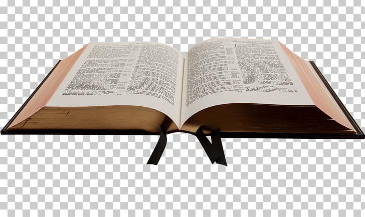 Bible Study New Testament Book Of Exodus New King James.