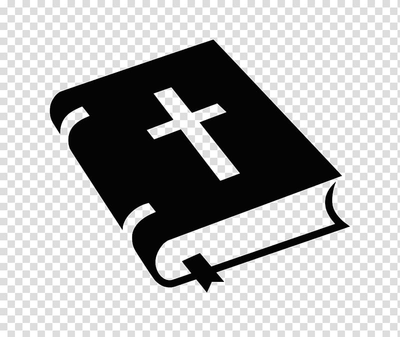The Bible: The Old and New Testaments: King James Version.