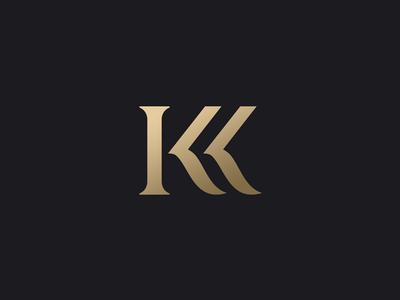 KK icon [WIP].