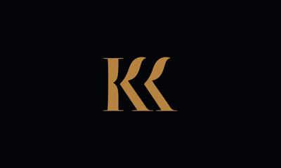 Kk Logo stock photos and royalty.