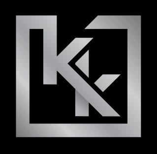 File:KK Logo.png.