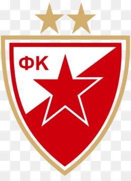 Kk Crvena Zvezda PNG and Kk Crvena Zvezda Transparent.