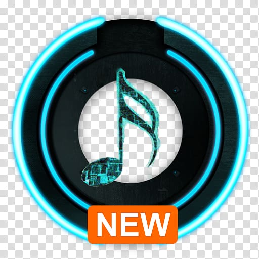 Music YouTube, youtube transparent background PNG clipart.