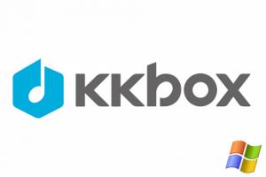 Kkbox logo png 5 » PNG Image.