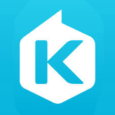 kkbox.png.