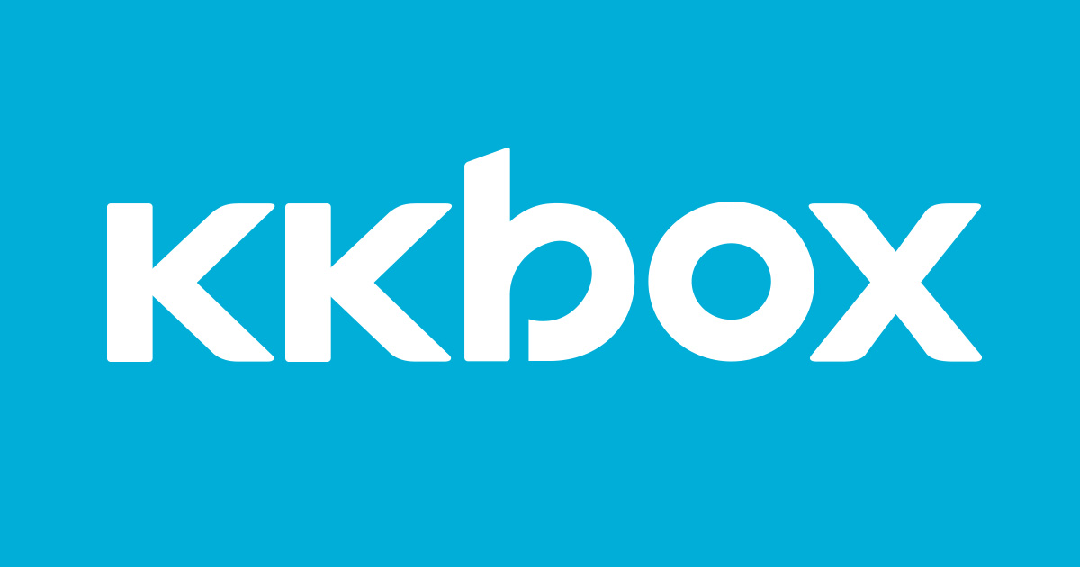 KKBOX.