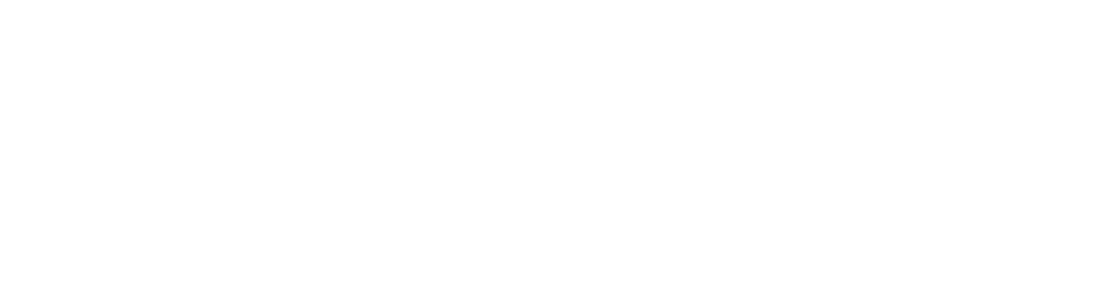 KKBOX Group.