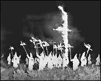 Klan Clip Art Download.