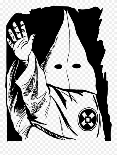 Download Free png Download Free png The Ku Klux Klan (KKK.