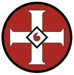 Hate Symbols Database.
