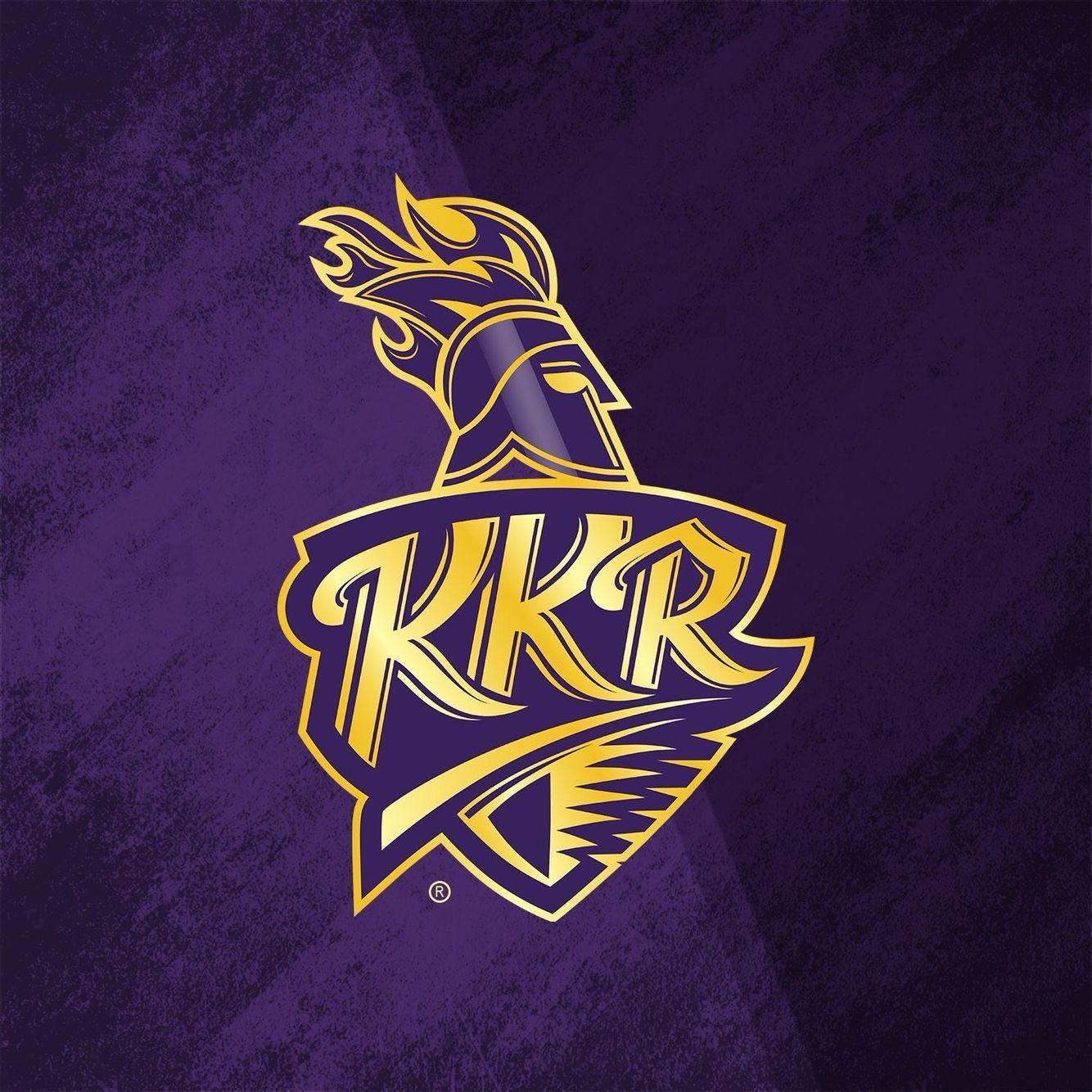 KKR Logo.