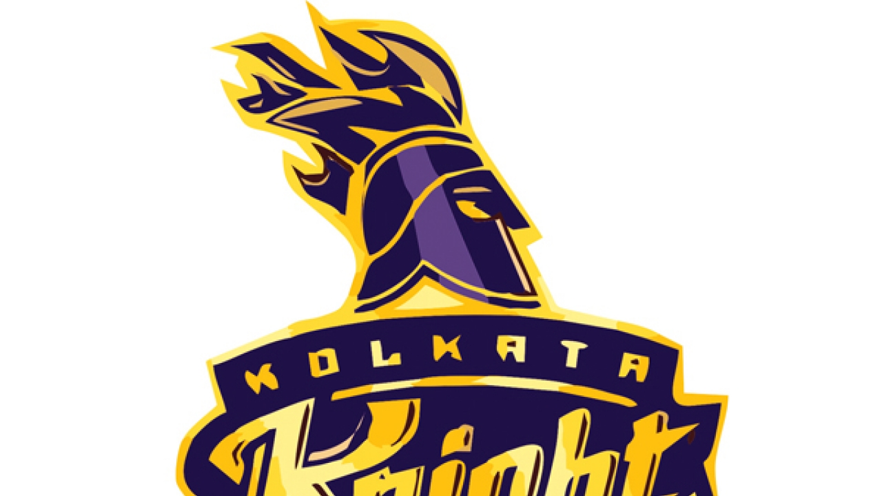 CSK vs KKR : Bowlers\' Knight out.