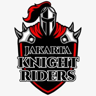 Kolkata Knight Riders Logo [kkr.