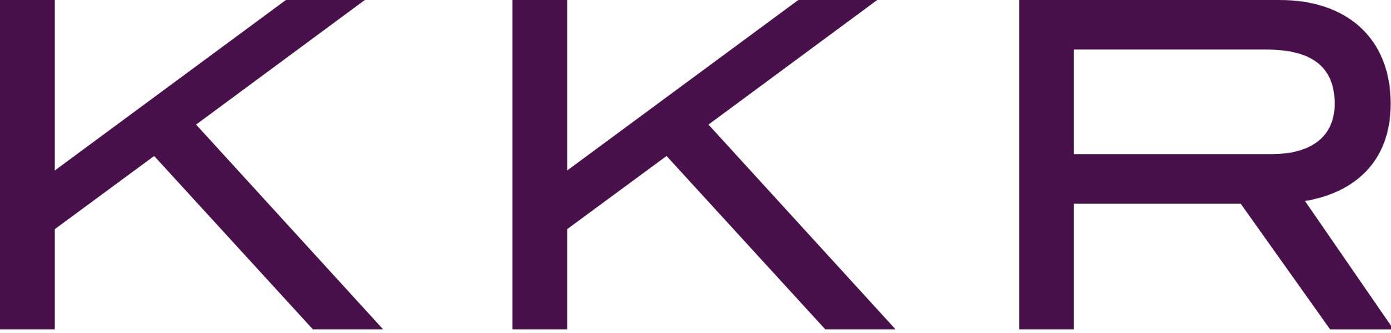 Kkr Logos.