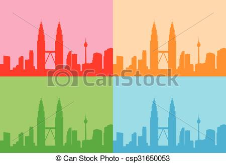 Kl Clip Art and Stock Illustrations. 66 Kl EPS illustrations and.