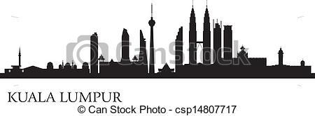 Kuala lumpur Stock Illustrations. 745 Kuala lumpur clip art images.