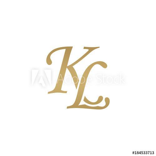 Kl Logo.