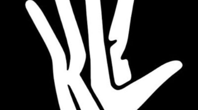 Kawhi Leonard files lawsuit over Nike\'s use of \'KL\' logo.