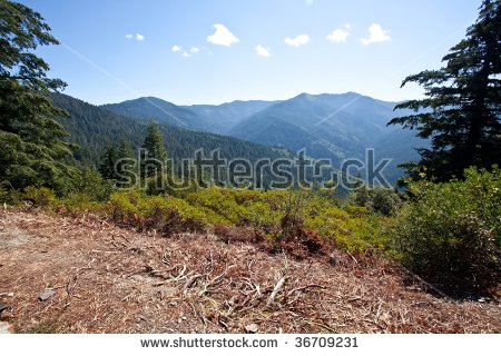 Josephine County Stock Photos, Images, & Pictures.