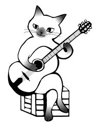 1000+ ideas about Gitarrentasche on Pinterest.