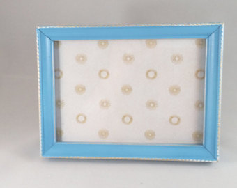5x7 picture frame.
