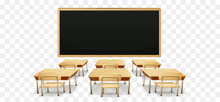 Klassenraum, Student clipart.
