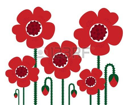 War Poppy Stock Photos Images, Royalty Free War Poppy Images And.