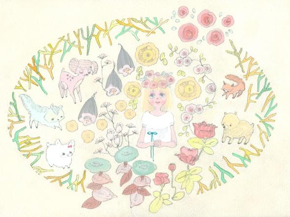 1000+ images about Illustration V on Pinterest.