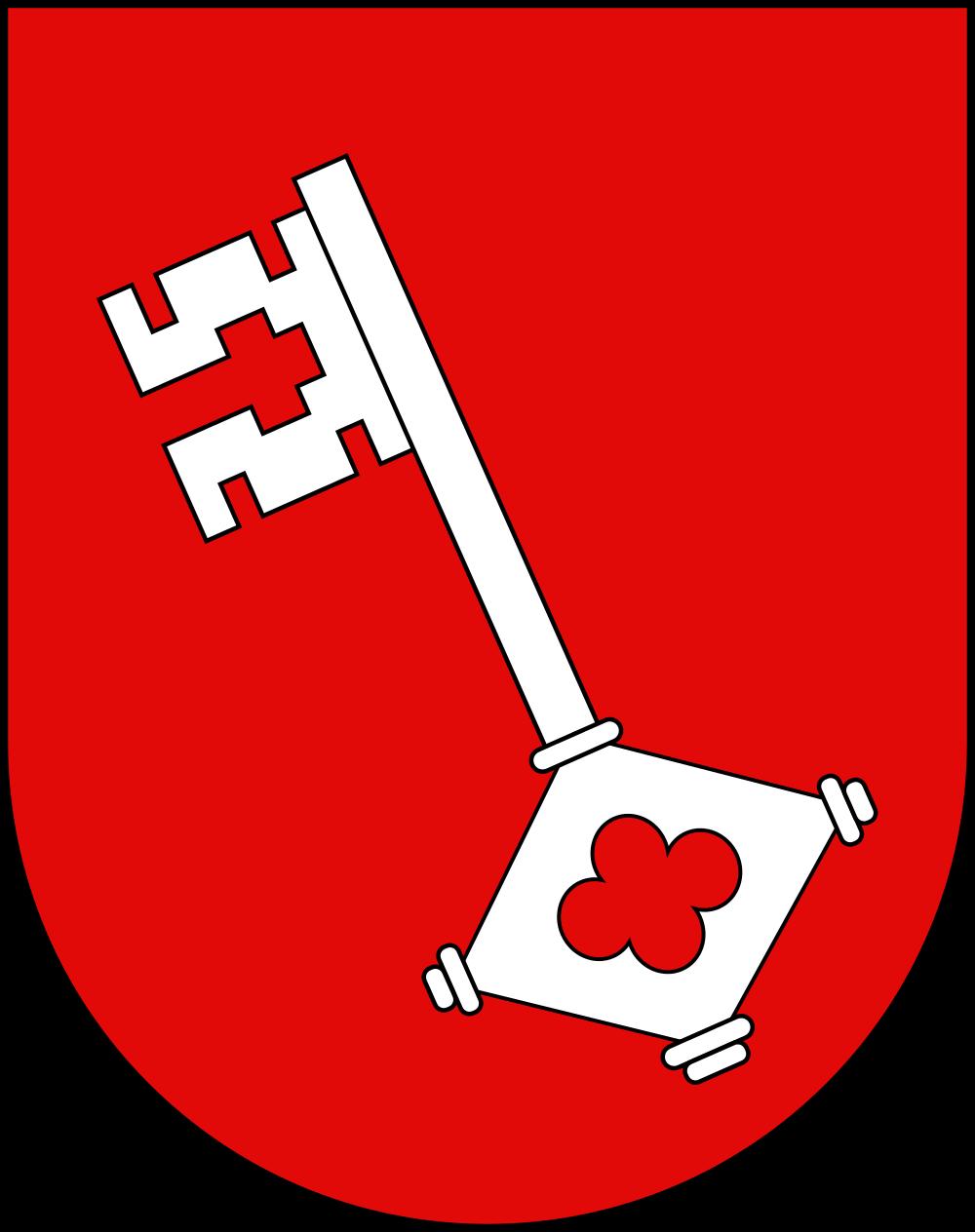 File:Klausen Suedtirol CoA.svg.