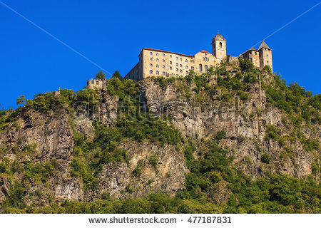Bolzano Stock Photos, Royalty.