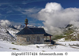 Klausen pass Stock Photos and Images. 33 klausen pass pictures and.