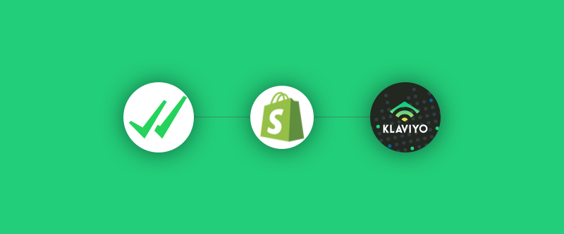 How to Connect Klaviyo and SMSBump to Increase SMS.