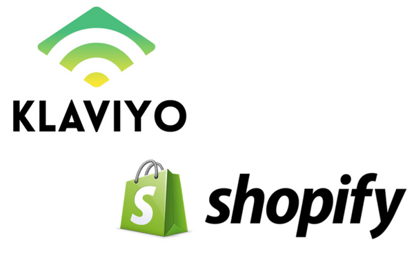 integrate Klaviyo with your Shopify store.