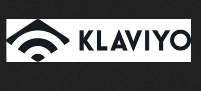 Be klaviyo email marketing email writer for shopify store by.