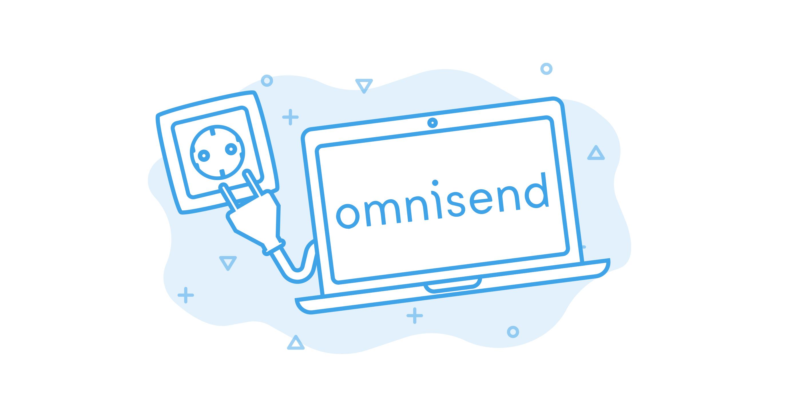 Klaviyo vs Omnisend : In.