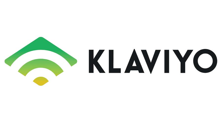 Klaviyo Vector Logo.