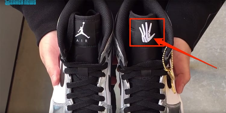 Clippers pursued buying Kawhi Leonard \'Klaw\' Nike logo for.