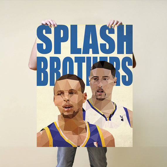 Similiar Klay T Drawings Keywords.