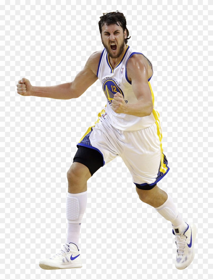 Klay Thompson Shooting Png Download, Transparent Png.