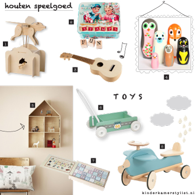 1000+ images about houten speelgoed on Pinterest.