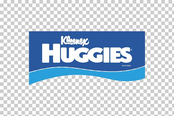 Diaper Huggies Pull.