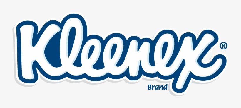 Kleenex® Brand Tissues Review Kleenex Brand Believers.