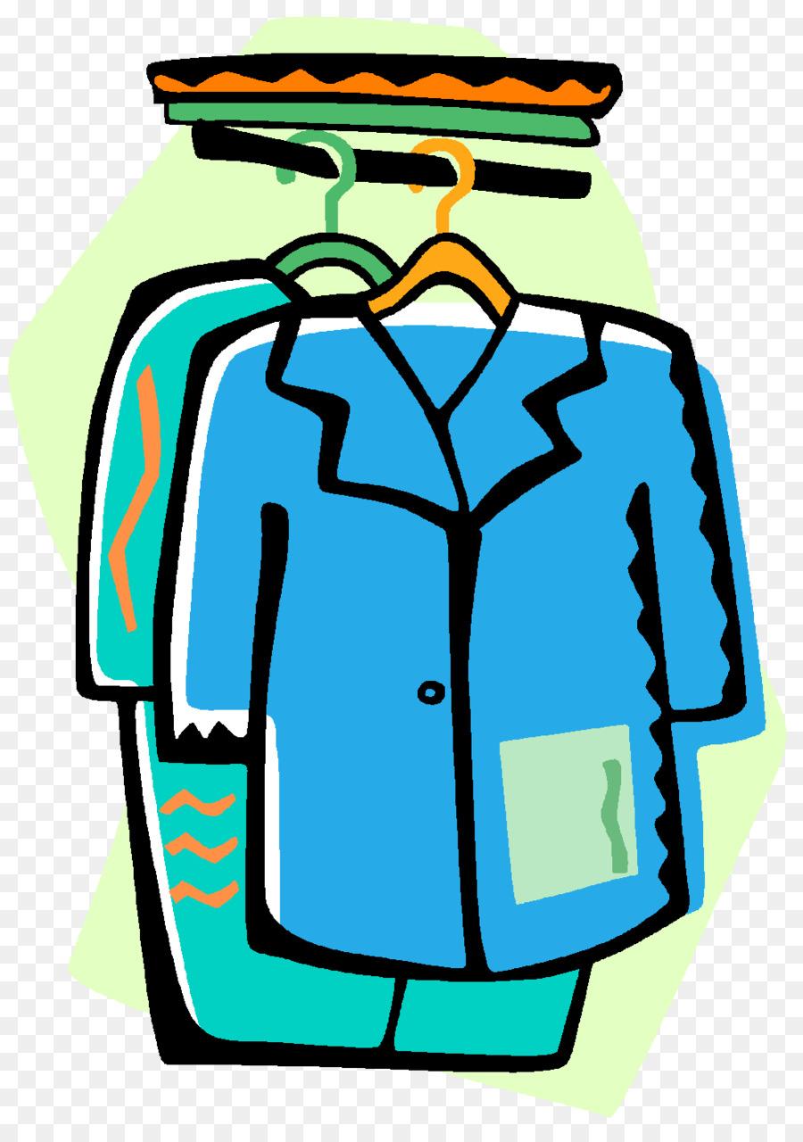 Schrank Kleidung Blog.