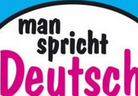 包含Kleidung 的德语例句.
