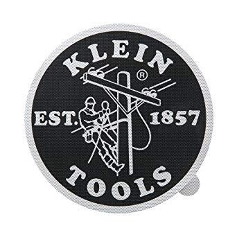 Klein Tools MBE00133 12\