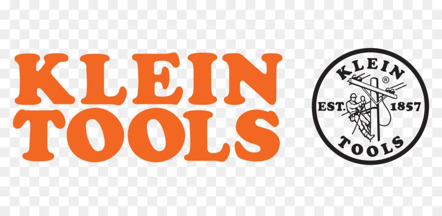 Tools Logo png download.